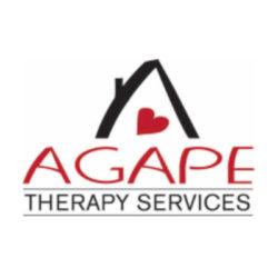 Agape-400x400
