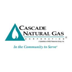 CascadeNatGas-400x400