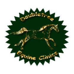 doubletree-equine-clinics-400x400