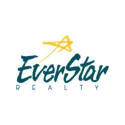 everstar-400x400