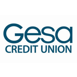 gesa-400x400