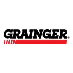 grainger-400x400