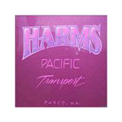harms-pacific-400x400