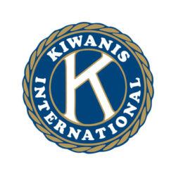 kiwanis-400x400