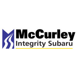 mccurley-400x400