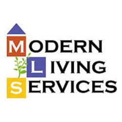 modern-living-400x400