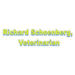 richard-schoenberg-vet-400x400