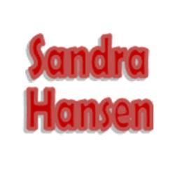 sandra-hansen-400x400
