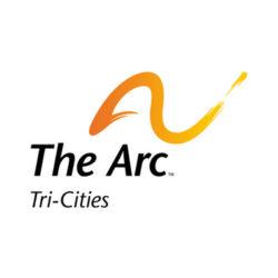 the-arc-400x400