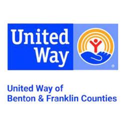 united-way-400x400