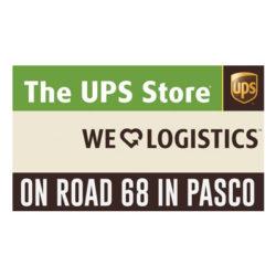 ups-store-400x400