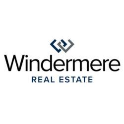 windermere-400x400